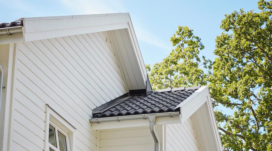 Vidareutveckling av värmepumpar för NNE-hus