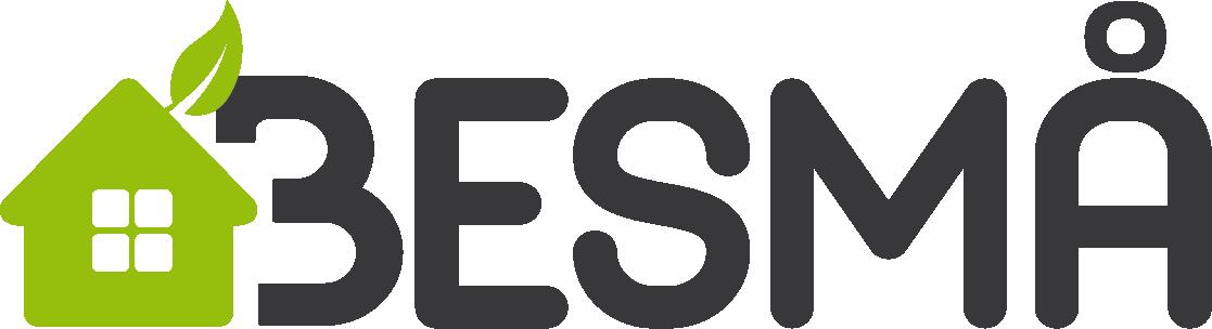 besma_logo