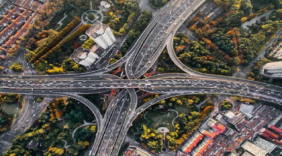 Regelverkets betydelse – om vägtransporter av volymelement