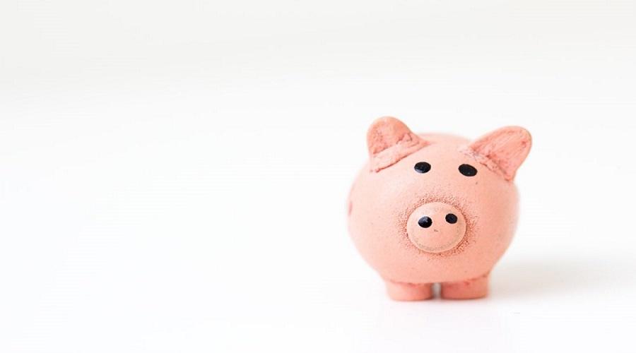 Energisparlån – Finansiering av energieffektivisering i småhus