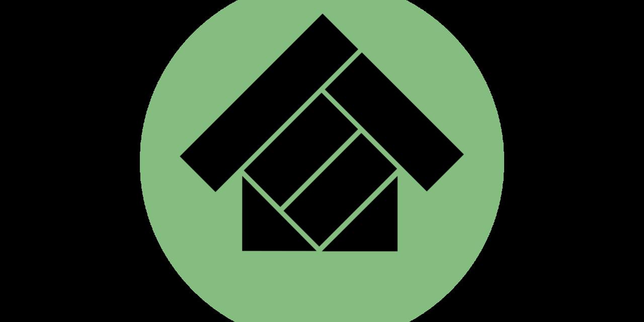 Hållbara renoveringar av småhus