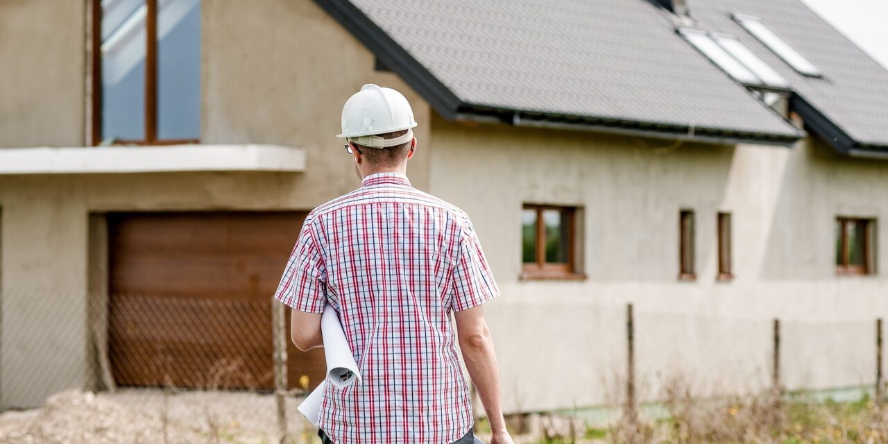 Energi och hållbarhet hos framtidens småhusköpare